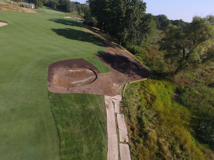 7 fwy bunkers